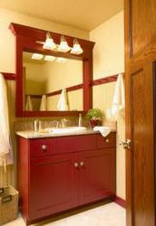 Bathroom Remodeling by Recently Named Best Remodeler Sun ...