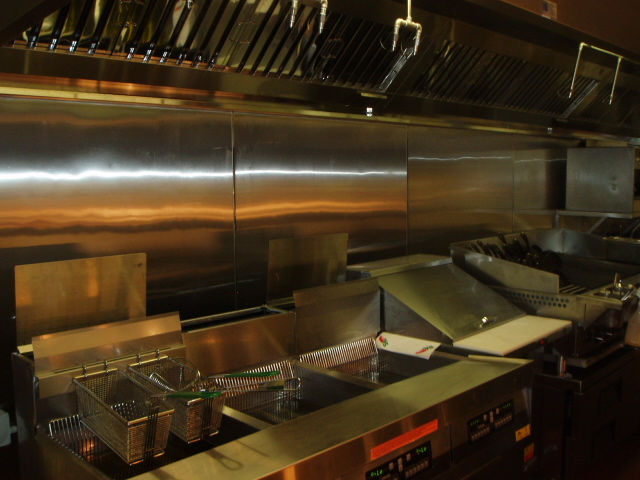 Brinker International Announces Reopening Of Chili S Restaurant In Reading Uk