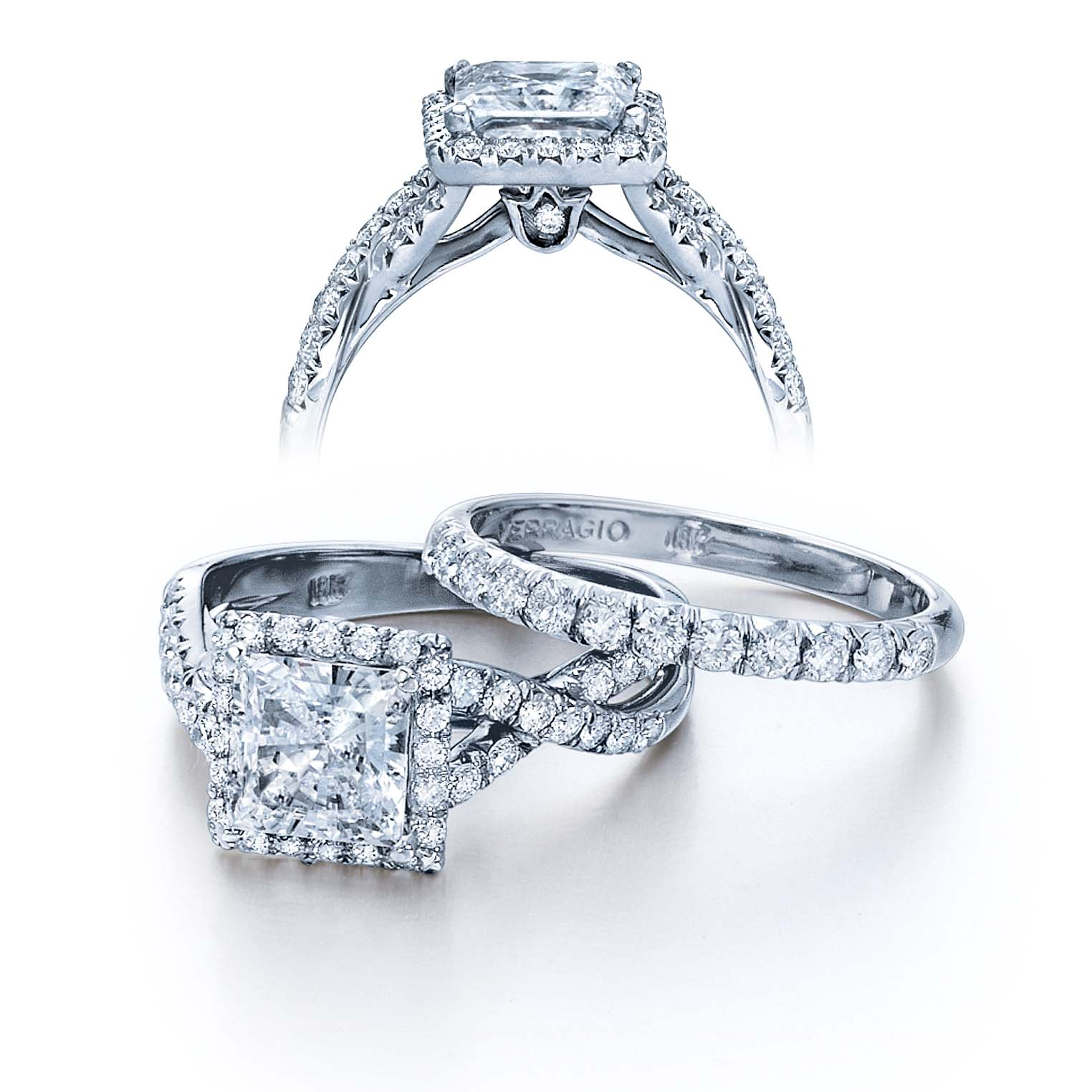 verragio to be the first engagement ring and wedding band. Black Bedroom Furniture Sets. Home Design Ideas
