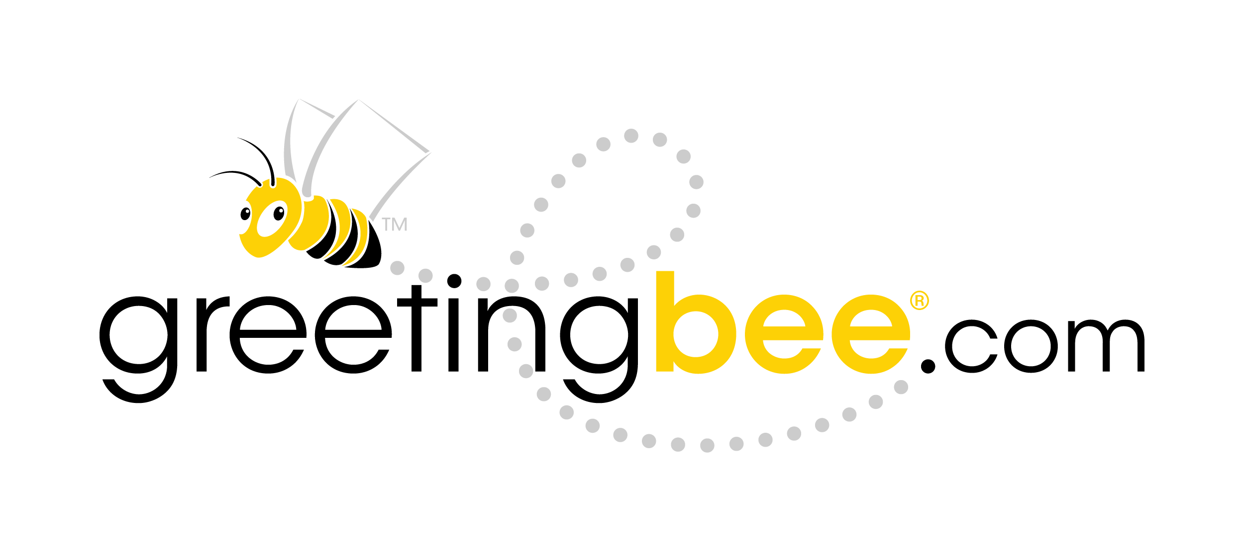 Instantly create custom printable greeting cards and gift cards with greetingbee printable cards greetingbee logogreetingbeelogo m4hsunfo