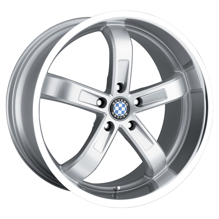 Discount Tire Direct >> Beyern Wheels Launches BMW Wheels Configurator On Their Website