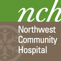 When Heartburn-Related Problems Turn Serious, NCH Specialists Turn