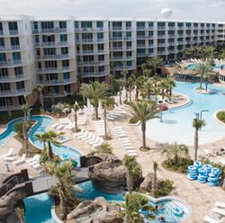 Resortquest Announces New Pricing On Waterscape Condos In Fort Walton Beach Fl