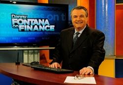 daily finance