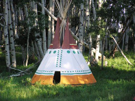 The Colorado Yurt Company Named A Colorado Company To Watch