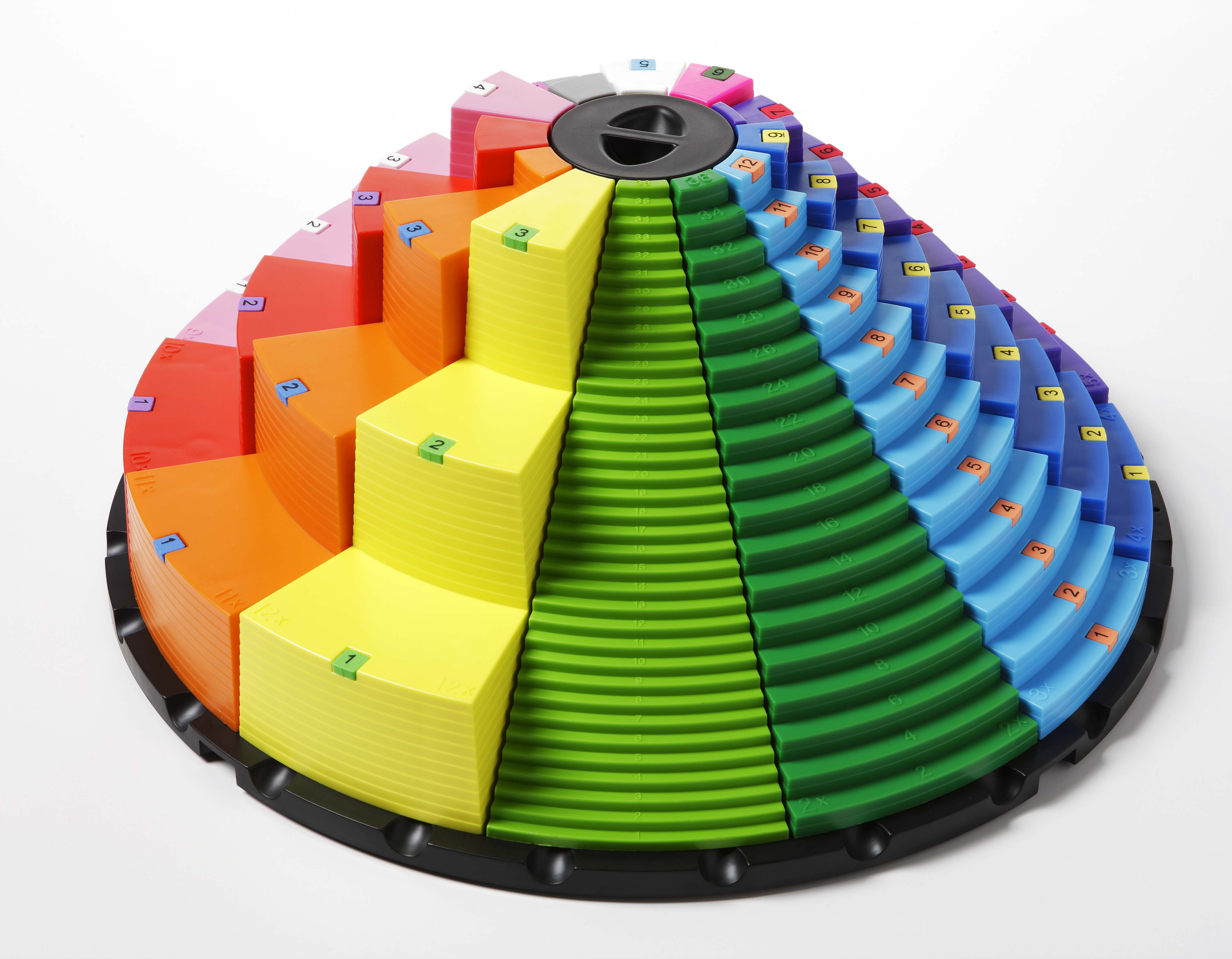 Zillio Inc Math Toy Amp Games Are Outstanding In Meeting