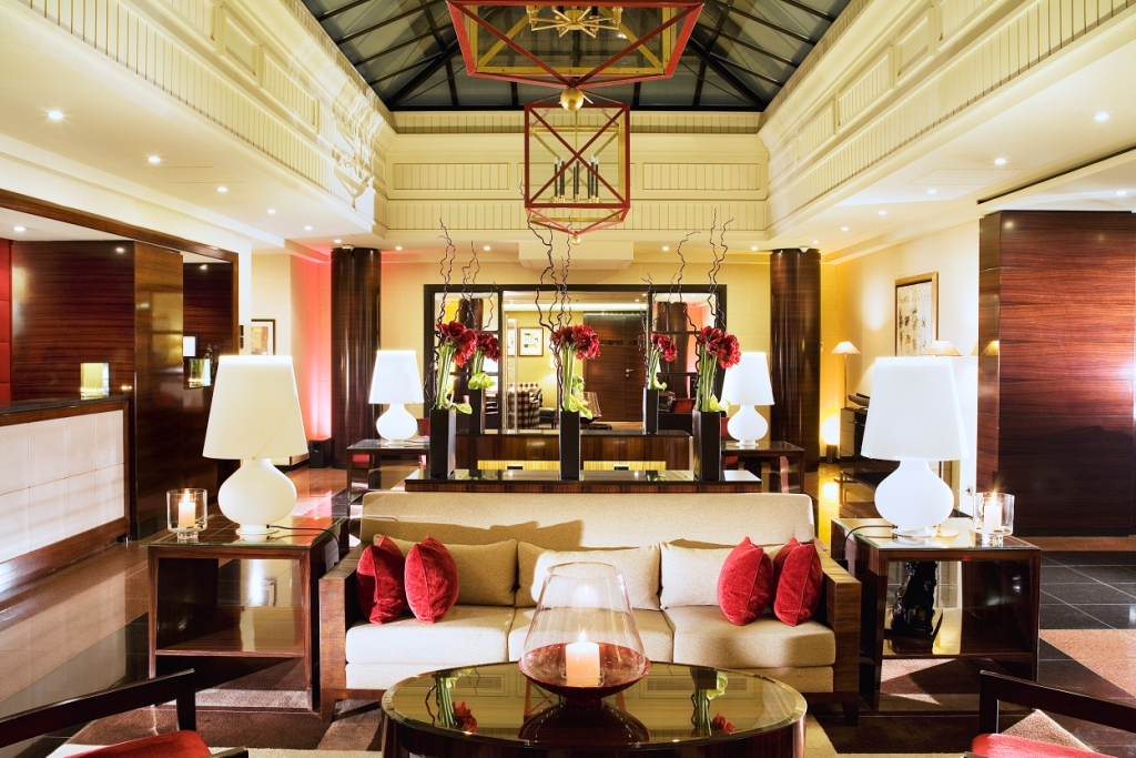 Star Hotel Paris