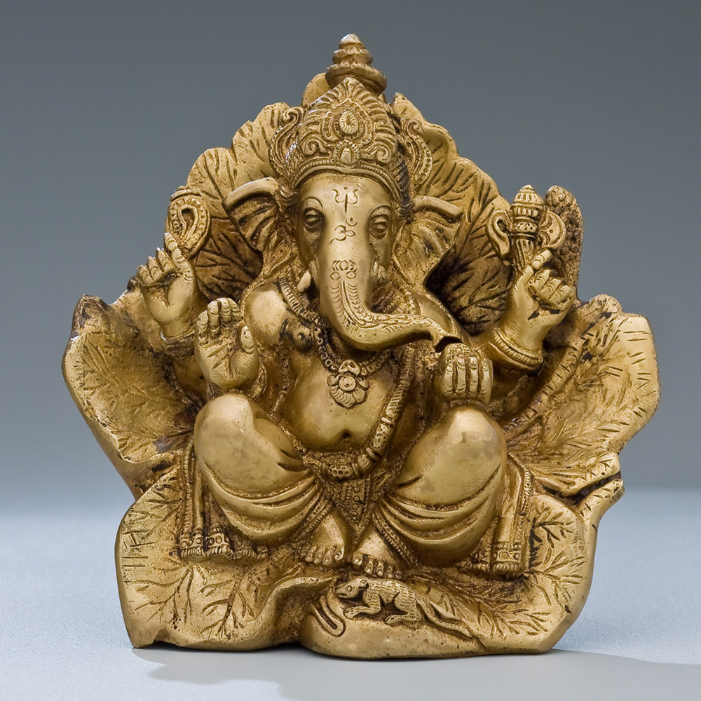 Exclusive All Things Ganesh Collection Being Unveiled At