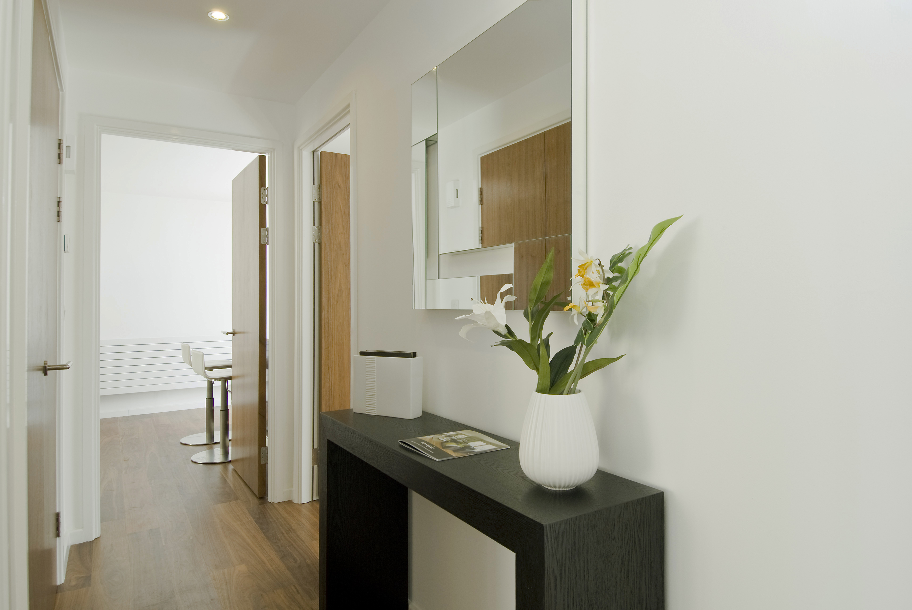 North London Revived Benham And Reeves Lettings Exclusive