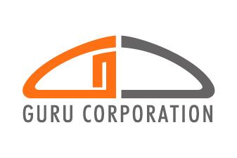 26 Gauge Wire >> Guru Corporation Introduces LogoSnap.com: Free Logo Design ...