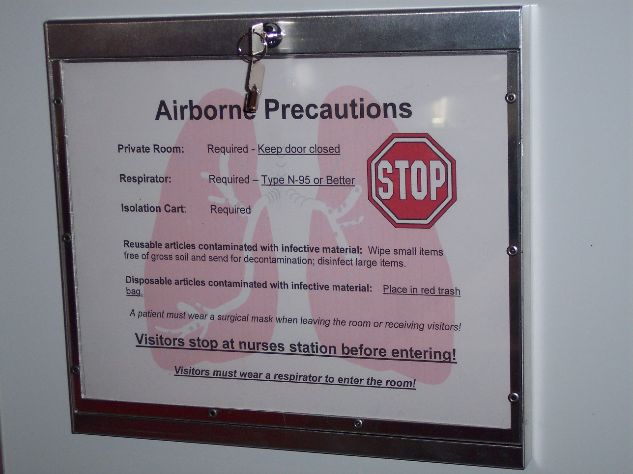 Aeromed Portable Air Purifiers Are An Effective Tool For