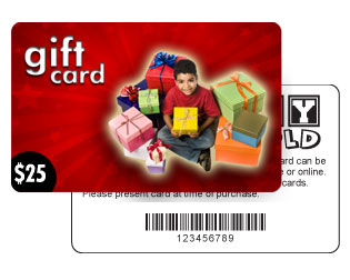 my1stop com expands plastic card offering to include pvc material
