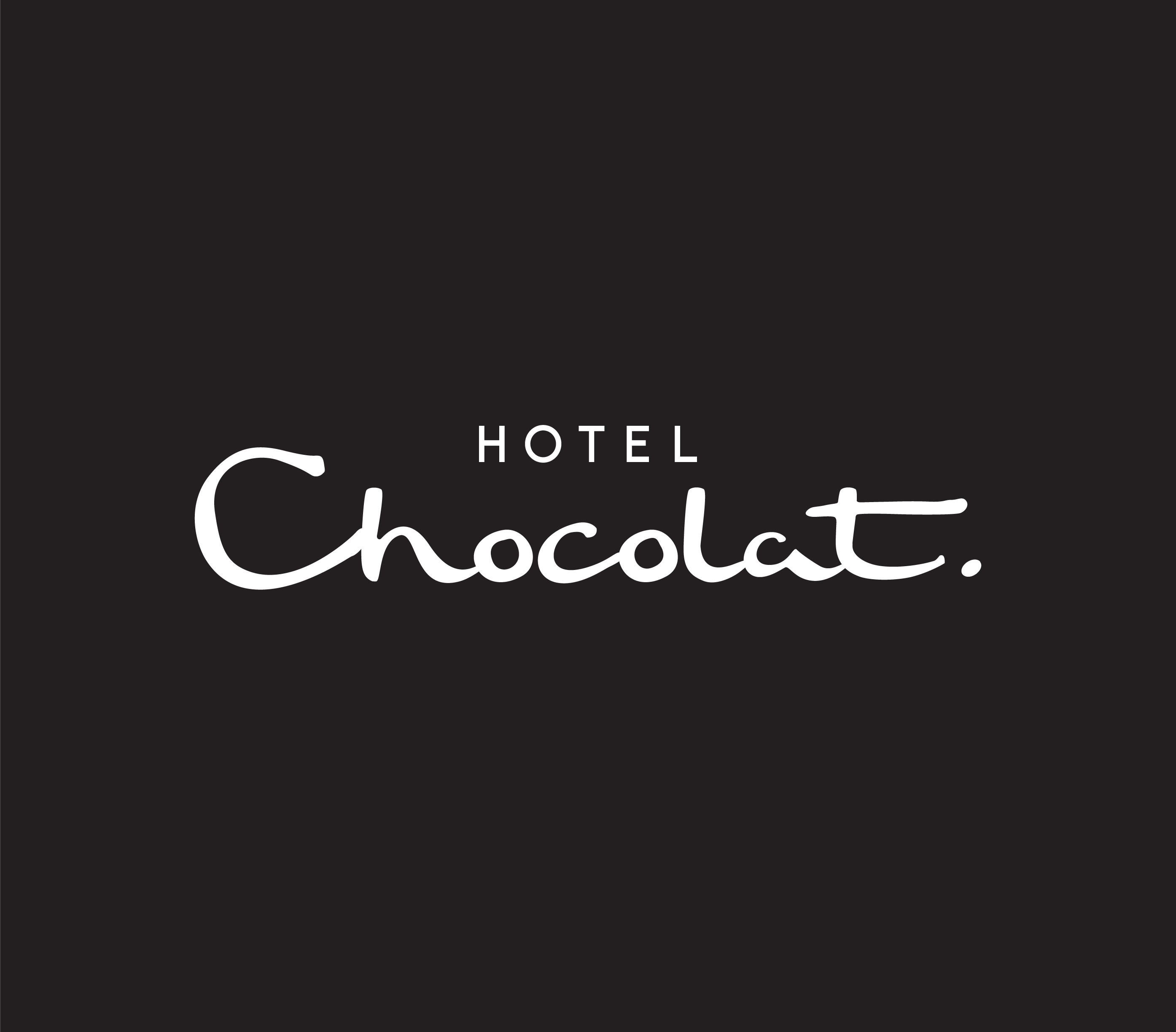 Hotel Chocolat Expands To The US And Begins Boston Newbury