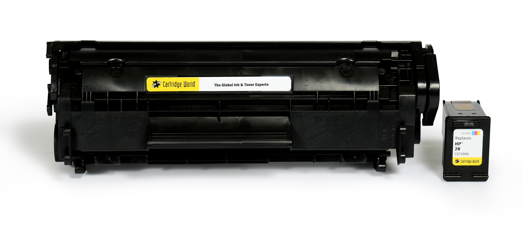 cartridge world printer cartridge - Toner Cartridge Refill