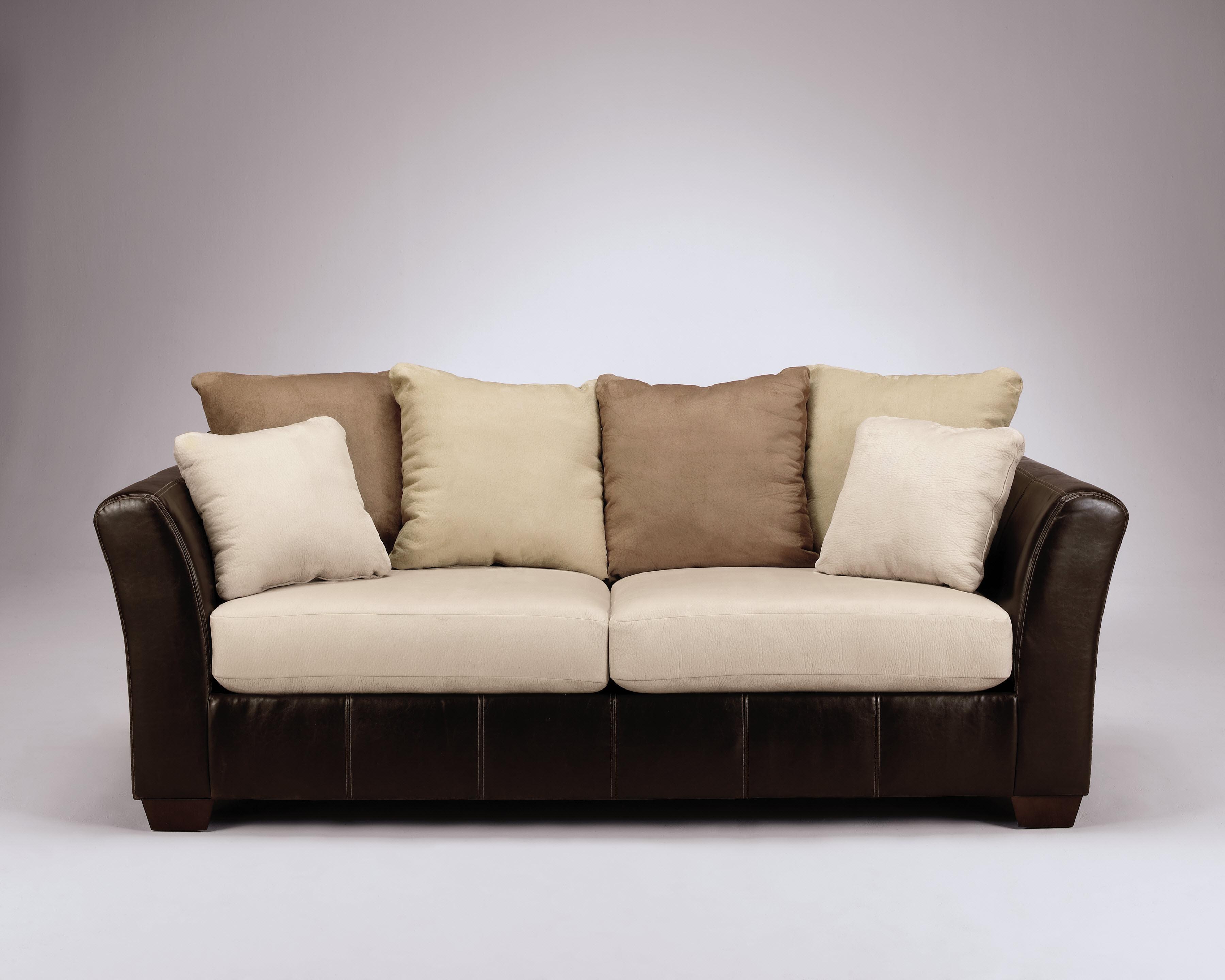 Ashley Furniture HomeStore Announces Launch of Biannual Big Event Sale