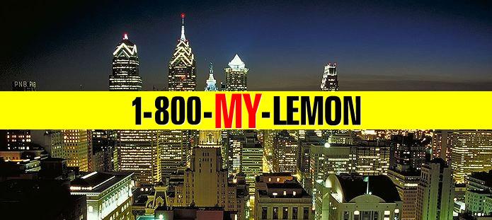 Lemon Law Nj >> Gorberg Associates 1 800 My Lemon Law Attorneys