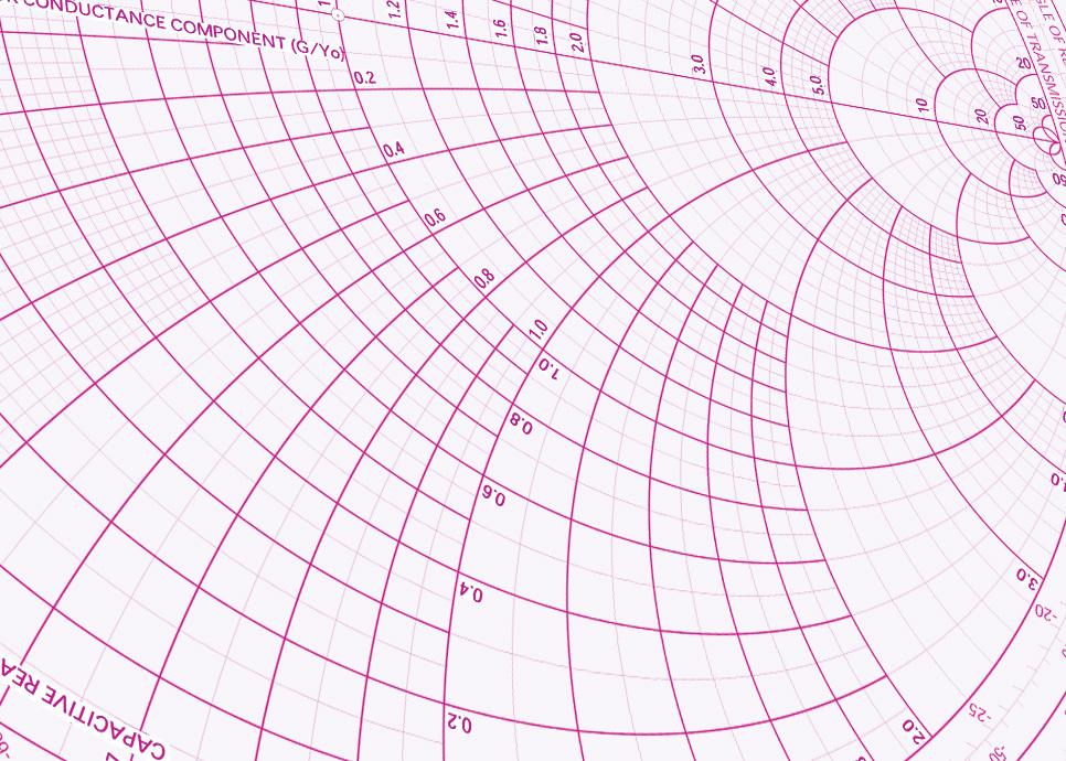 klingon graph paper showcases an educational website u0026 39 s commitment towards usability