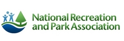 National Recreation and Park Association Logo - NRPA