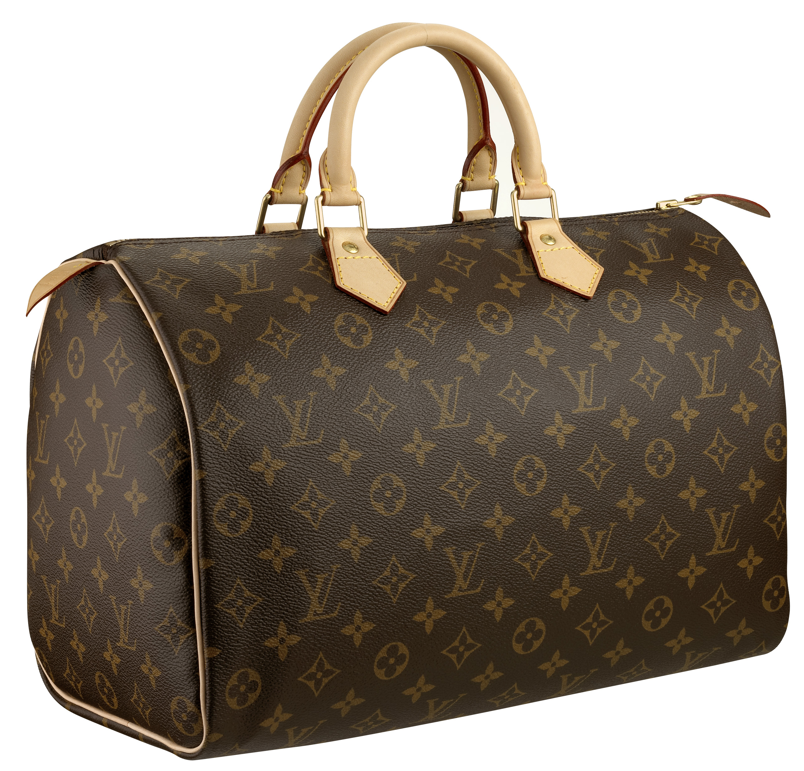 Louis Vuitton Celebrates 150 Years of Excellence in Savoir-Faire