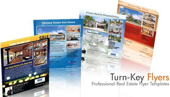 real estate agents improve bottom line and look good doing so