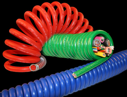 Philatron Wire and Cable Chief Engineer announces official division ...