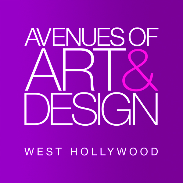 Pacific Design Center And Avenues Of Art Design Announce Westweek