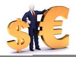 Forex fund singapore