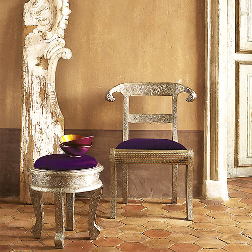 Jacopo Indian Collectionmodani Offers Eclectic Furniture With Influences From Around The World