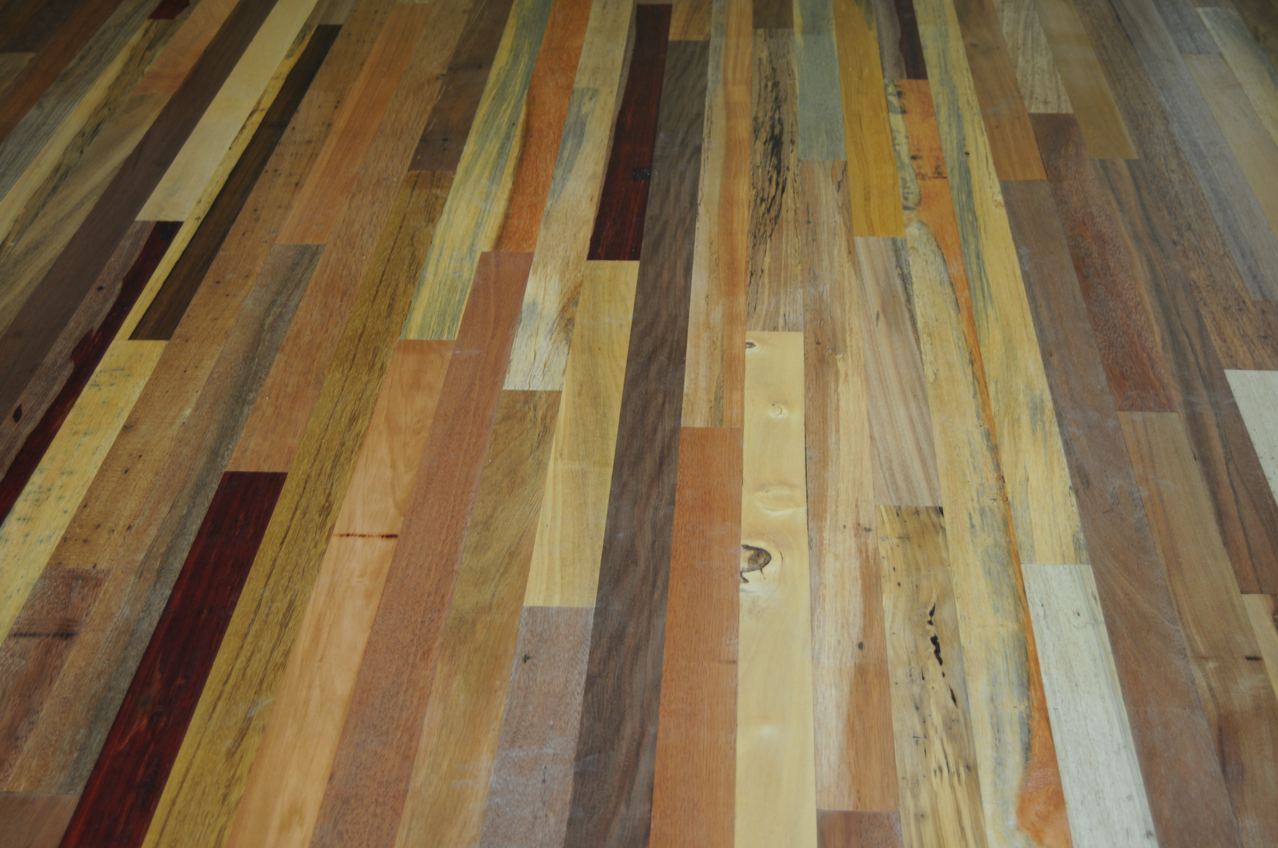 Sealer For Painted Wood Table