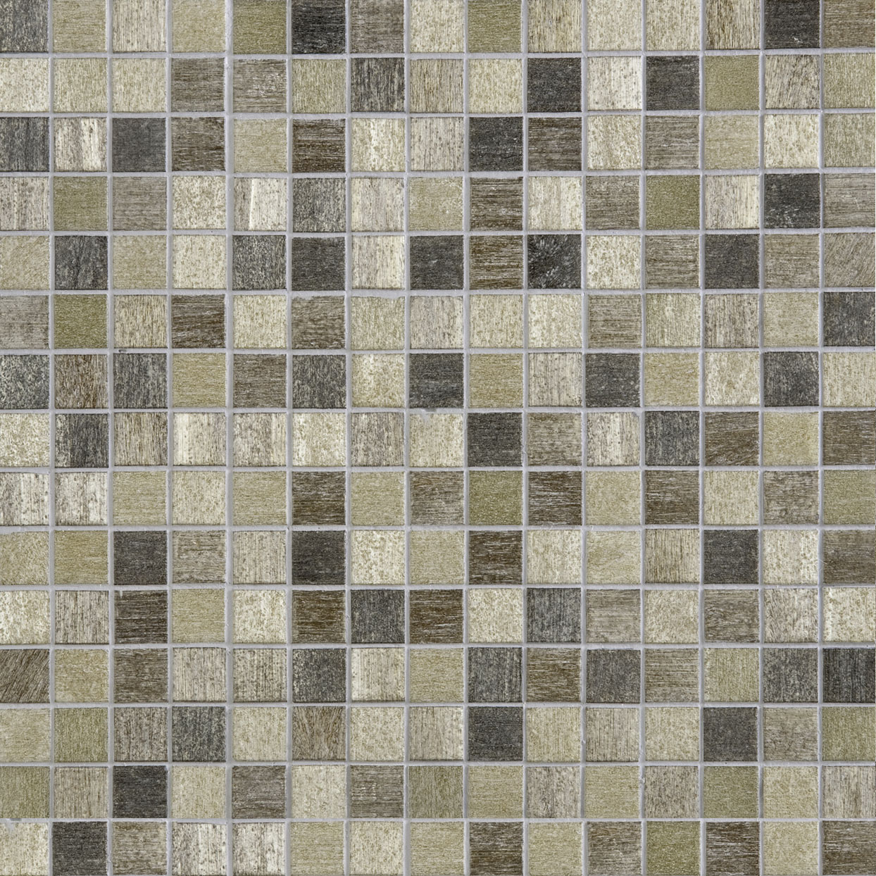 Granite Transformations New Glass Mosaic Tiles