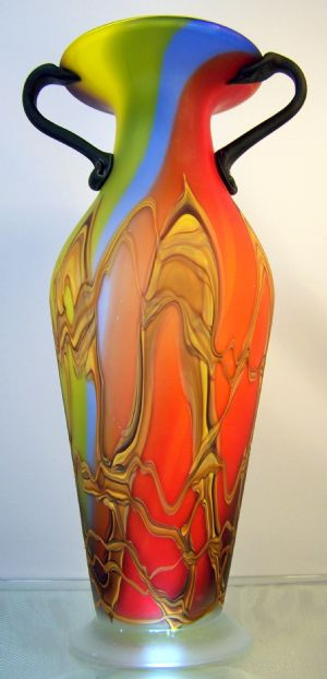 1020 Glass Art Expands Presence Into Interior Design With Second Location
