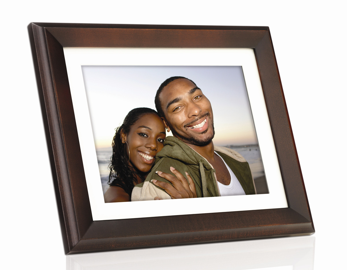 New GiiNii Digital Picture Frames Are Perfect, Last-Minute ...