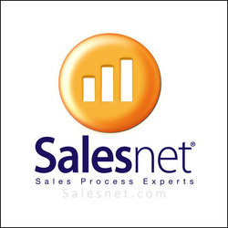 Salesnet CRM Software