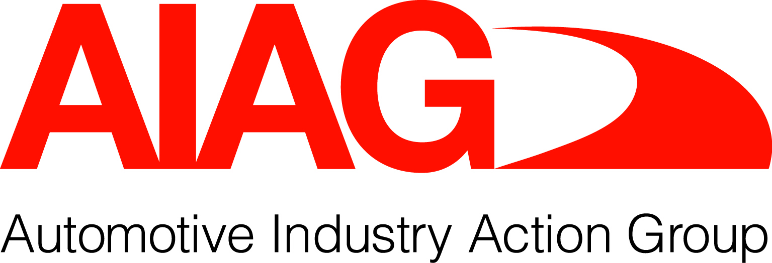 Aiag Welcomed Impressive Number Of New Member Companies In Most Challenging Year Ever