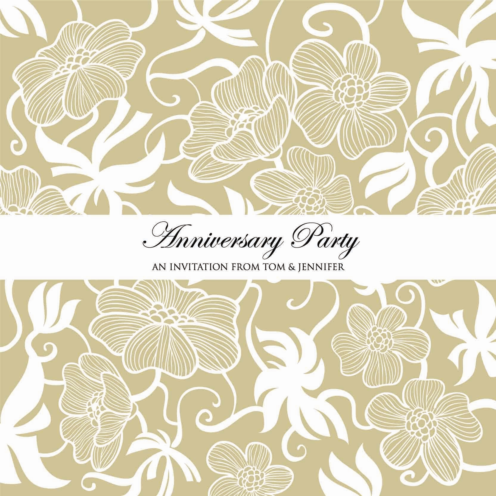 BallisticBlue.com Expands its Range of Personalised Invitations for ...