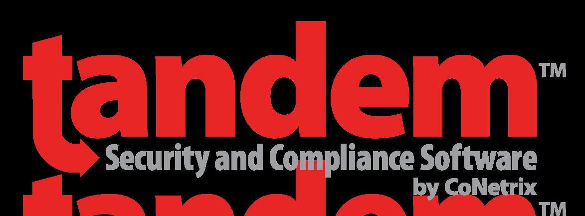 CoNetrix Incorporates COBIT, NIST, and PCI/DSS Standards