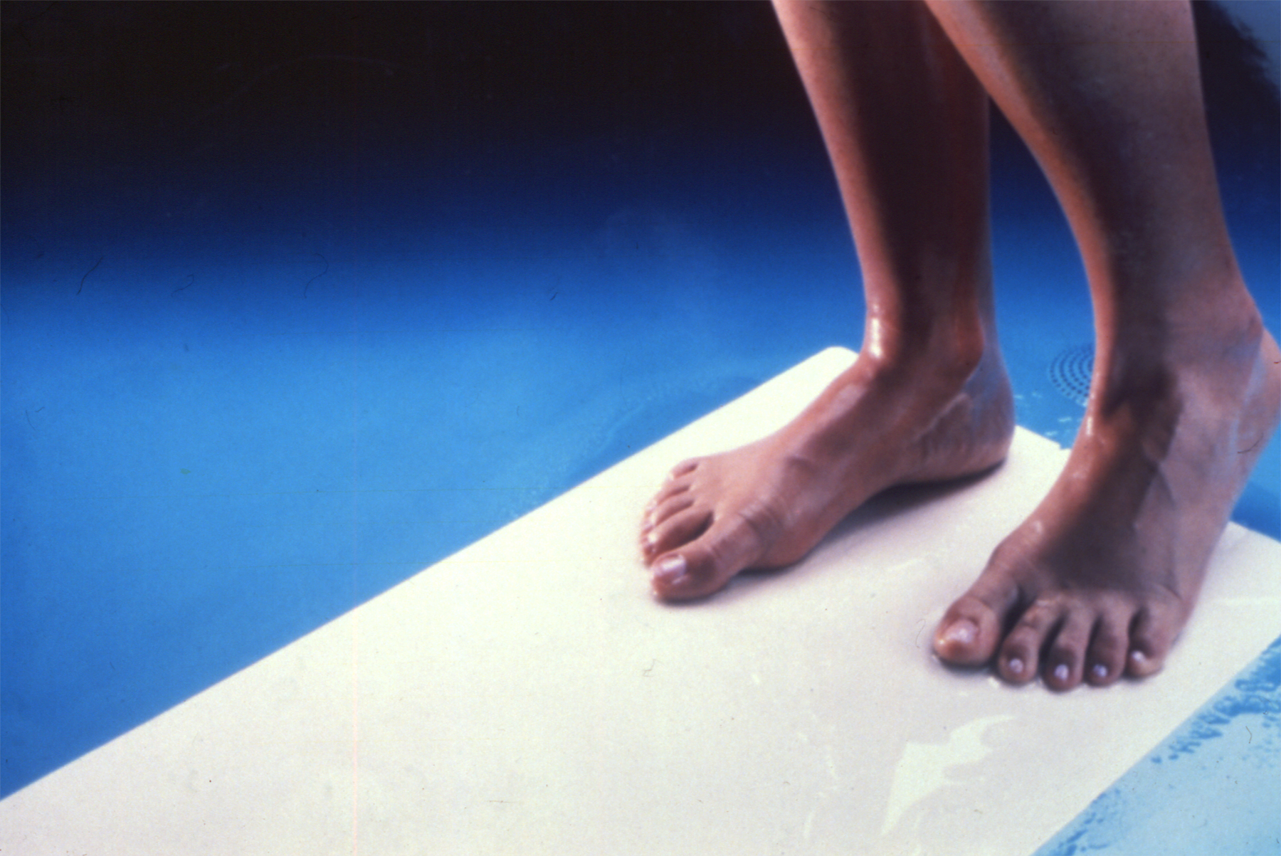 New Safety Bath and Sill Mats Help Prevent Slip and Fall in ...