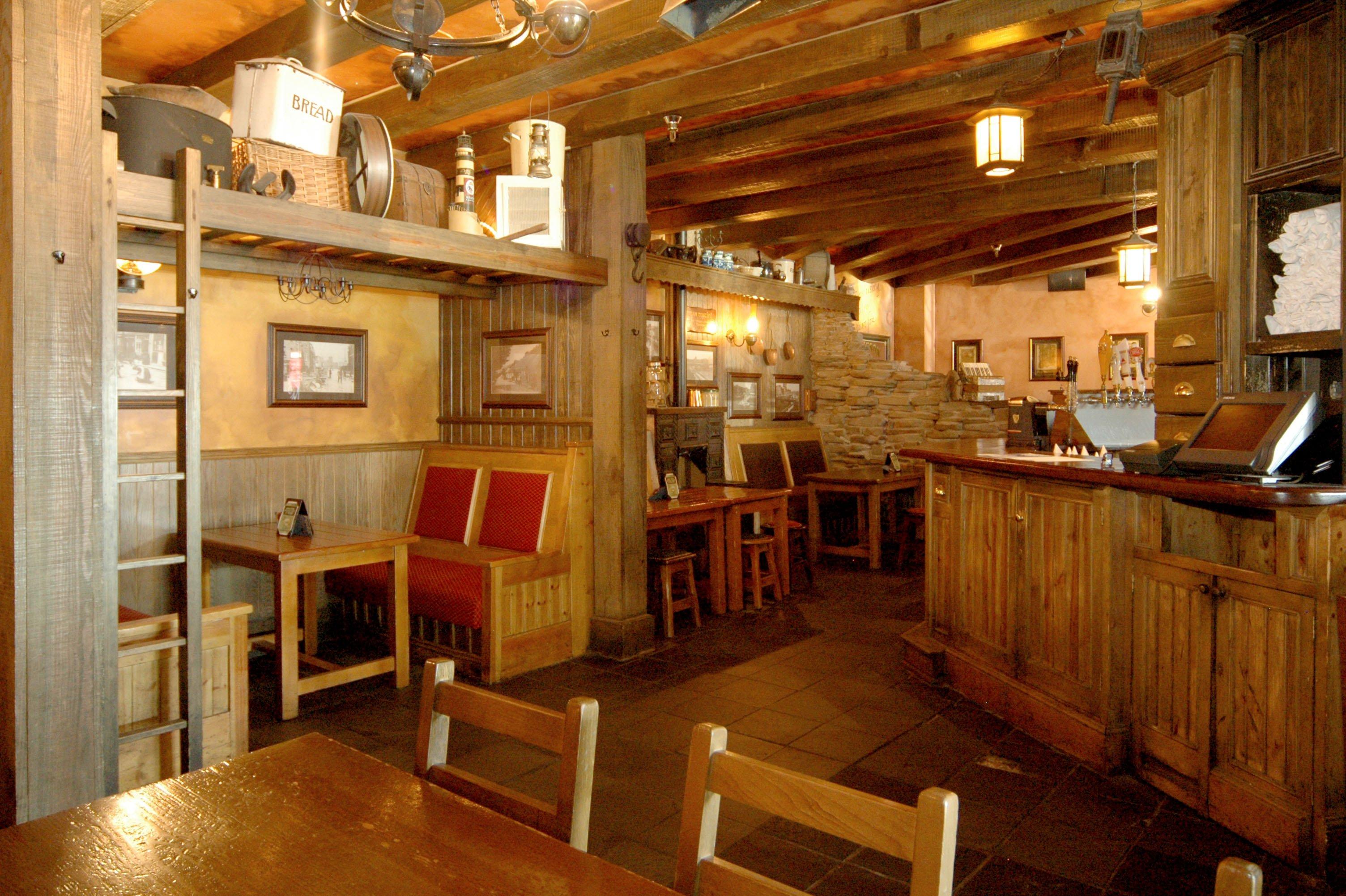 Fad 243 Irish Pub In Denver Announces News About Denver S