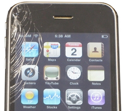 iphone screen repair chicago from fixing phones in a seattle coffee shop to 2 stores in 8437