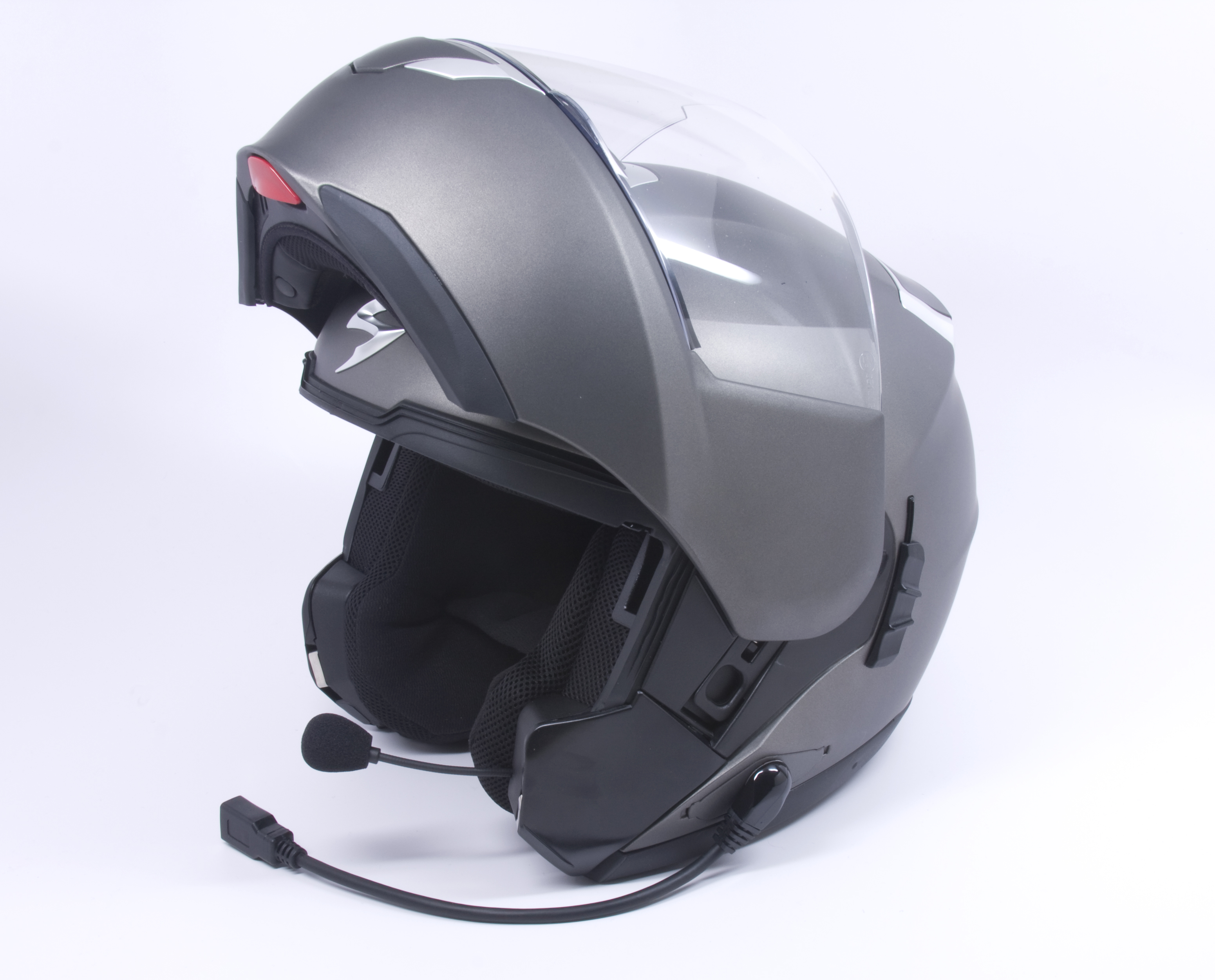 iMC Motorcom Introduces the Perfect Headset for Your Scorpion EXO ...
