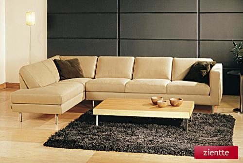 Zientte Launches Contemporary Furniture Online Store
