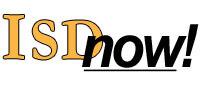 ISDNow! Webinars