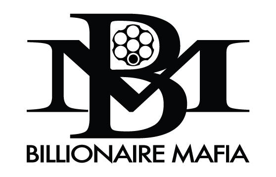 Billionaire Mafia Gets New Family Member