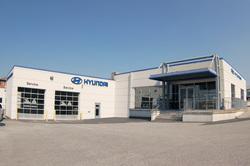 Mileone Automotive Acquires Hyundai Dealership North Of