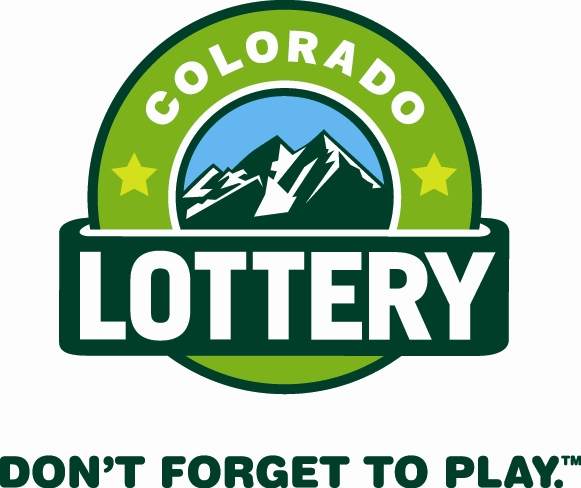 All Colorado Lottery Scratch Tickets Eligible for