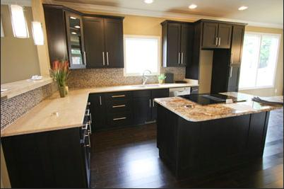Thertastore Com Introduces 19 New Kitchen Cabinet Finishes
