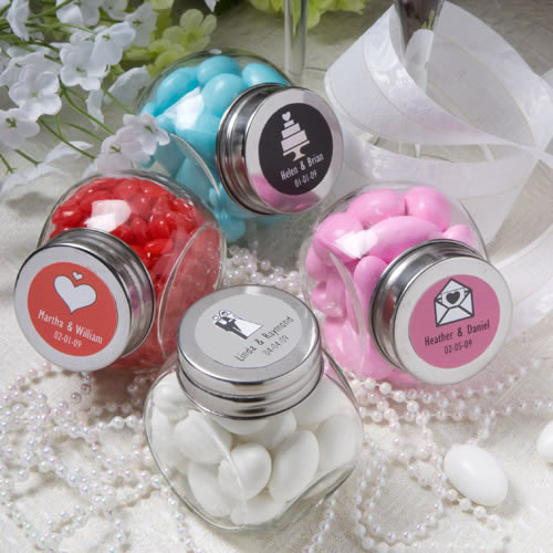 Wedding Favors Cheap.Little Things Favors Expands Their Discount Cheap Wedding Favor Lines
