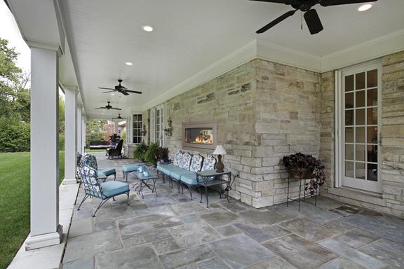 Magnificent Exterior Wall Gas Fireplace Fireplace Design Ideas Download Free Architecture Designs Parabritishbridgeorg