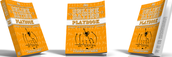 online dating playbook dating emner