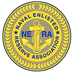 NERA, USAA Announce Affinity Agreement